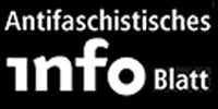 02 Antifaschistisches Infoblatt