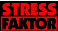 00 Stressfaktor