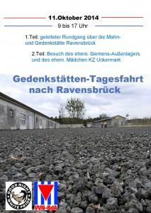Ravensbrück-Flyer Kopie